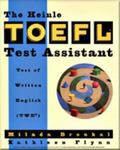 Heinle & Heinle Toefl Test Assistant Test of Written English (Twe)