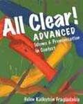 All Clear! Advanced Idioms and Pronunciation in Context
