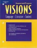 Visions Assessment Program C