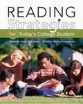 Reading Strategies for Today's College Student