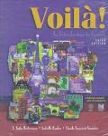 Viola!: An Introduction to French