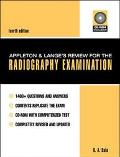 Appleton & Lange's Review for the Radiography Exam