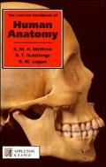 The Concise Handbook of Human Anatomy