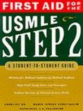 First Aid for Usmle Step 2
