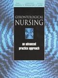 Gerontological Nursing : A Primary Care Clinical Guide