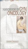 Gyn Oncology Handbook