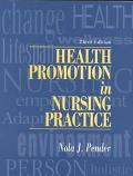 Health Promotion in Nursing Prac.