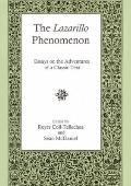 Lazarillo Phenomenon : Essays on the Adventures of a Classic Text