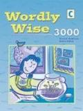 Wordly Wise 3000 Book C