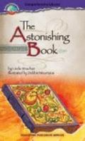 Astonishing Book : Set of 6