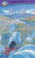 Tarella : Set of 6