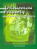 Intellectual Property Everything the Digital-Age Librarian Needs to Know