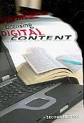 Licensing Digital Content: A Practical Guide for Librarians