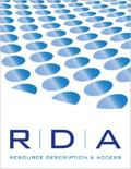 RDA : Resource Description and Access