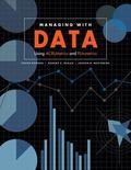 Managing with Data : Using ACRLMetrics and PLAmetrics