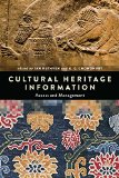 Cultural Heritage Information Access and Management (Iresearch)