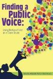 Finding a Public Voice: Barbara Fister as a Case Study