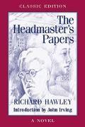 Headmaster's Papers