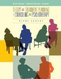 Theory and Treatment Planning in Counseling and Psychotherapy (Psy 641 Introduction to Psych...