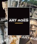 Gardner's Art through the Ages : Backpack Edition, Volumes A-F (with Arts CourseMate with eB...
