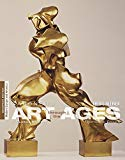 Gardner's Art Through the Ages: Backpack Edition, Book E (Book Only)