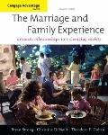 The Marriage and Family Experience: Relationships Changing Society