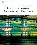 Brooks/Cole Empowerment Series: Understanding Generalist Practice (Methods / Practice of Soc...