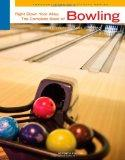 Right Down Your Alley: The Complete Book of Bowling (Cengage Learning Activity)