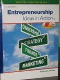 Aie Entrepreneurship Idea 5e