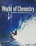 WORLD OF CHEMISTRY 2011 UPD