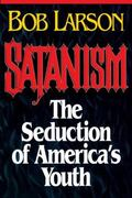 Satanism The Seduction of America's Youth