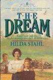 The Dream (The White Pine Chronicles #3)