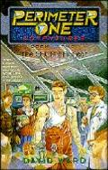 The SHONN Project (Perimeter One Adventures Series, Vol. 2)