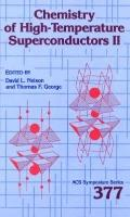 Chemistry of High-Temperature Superconductors II