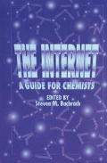 Internet A Guide for Chemists