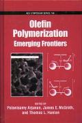 Olefin Polymerization Emerging Frontiers