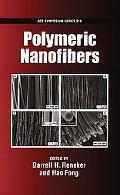 Polymeric Nanofibers