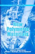 New Polymeric Materials