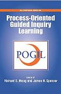 Process Oriented Guided Inquiry Learning (POGIL)
