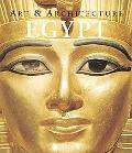 Art and Architecture Egypt