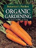 Botanica's Pocket