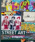 Art Pocket: Street Art