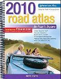 Road Atlas 2010