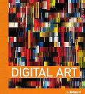 Art Pocket: Digital Art