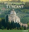 Art and Architecture Tuscany