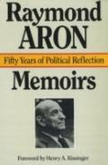 Memoirs Fifty Years of Political Reflection
