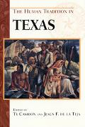Human Tradition in Texas