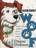 Best of Woof