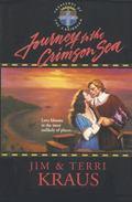 Journey to the Crimson Sea, Vol. 3