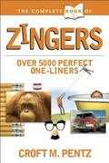Complete Book of Zingers